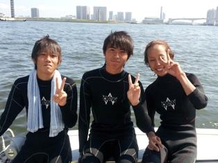 2011-09-29-2.jpg
