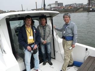2011101003.jpg