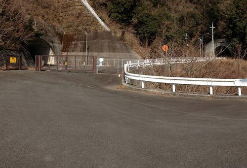 miyagase010.jpg
