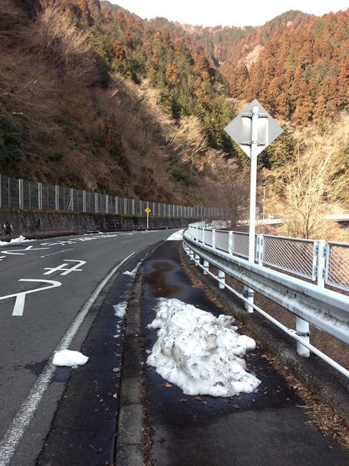 miyagase011.jpg