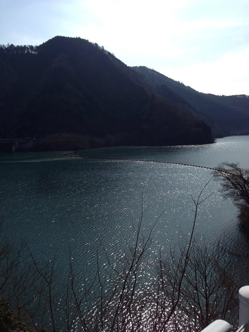 miyagase012.jpg