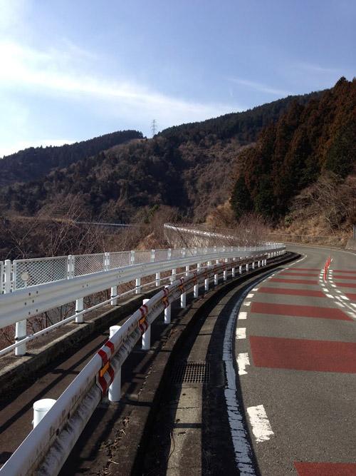 miyagase013.jpg
