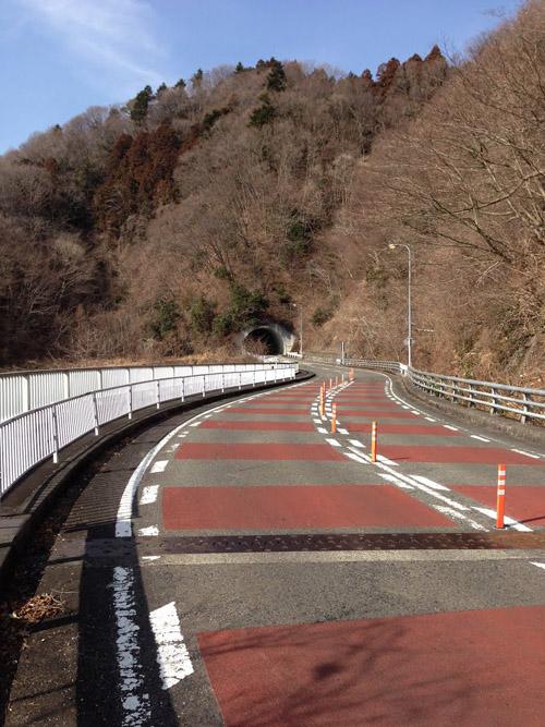 miyagase017.jpg