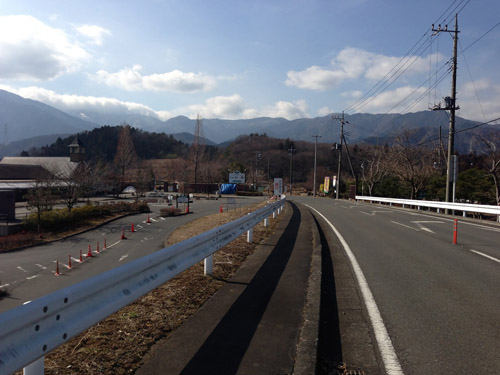 miyagase020.jpg