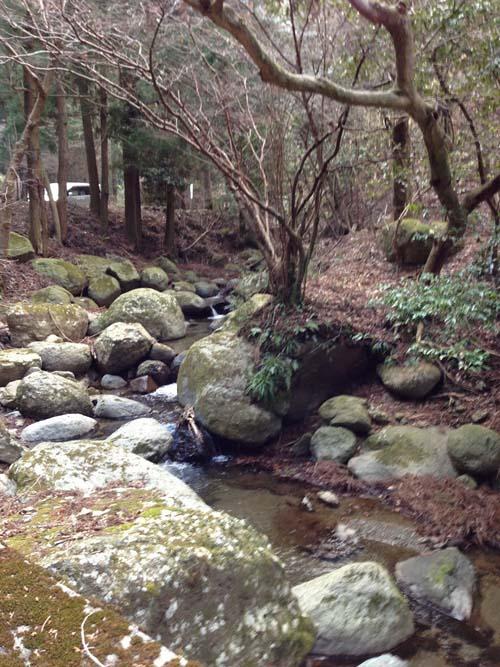oosawasen013.jpg