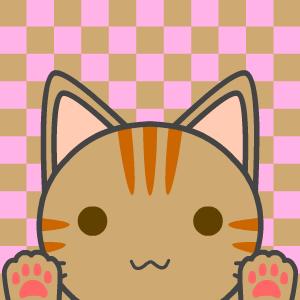 cat1411038559348.png