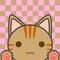 cat60.png
