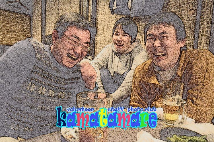 SHO_5393のコピー