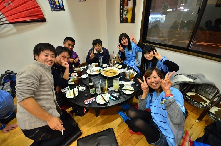 SHO_4902.jpg