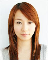 profile_shimokawa.jpg