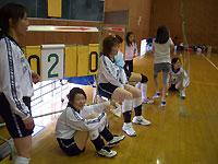 2010_5_11_11.jpg