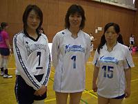 2010_5_11_12.jpg