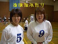 2010_5_11_15.jpg