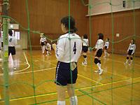 2010_5_11_16.jpg