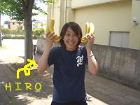 2010_5_11_2.jpg