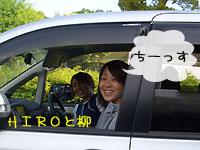 2010_5_11_7.jpg