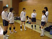 2010_5_11_9.jpg