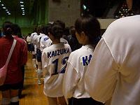 2010_5_13_1.jpg