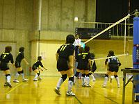 2010_5_13_3.jpg
