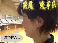 2010_7_1_8.jpg