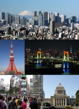 JapanTokyotoday.png