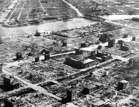 Tokyo1945.jpg