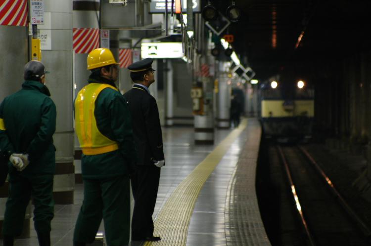 2013年01月26日 東北線 002