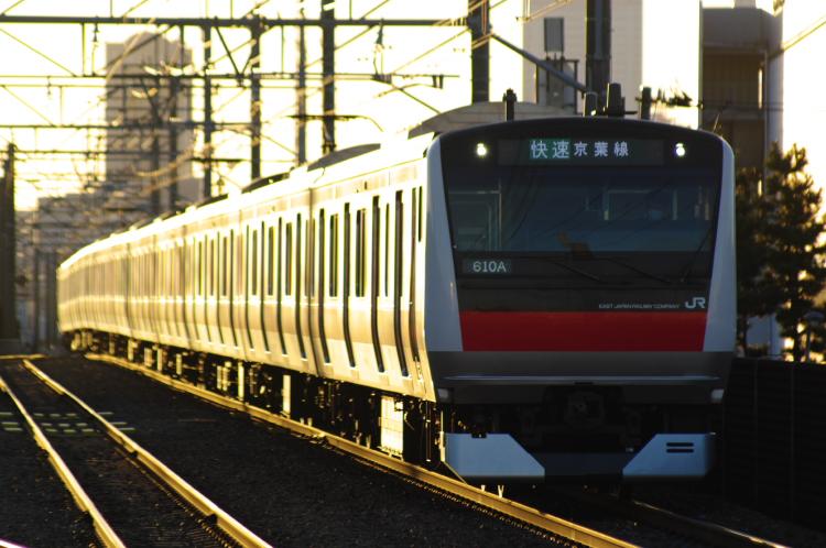 2013年01月26日 東北線 036