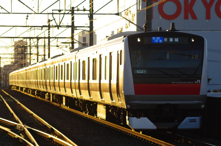 2013年01月26日 東北線 039