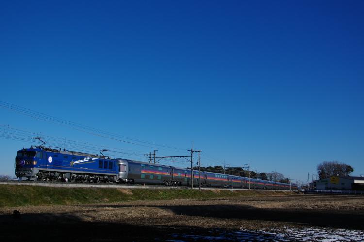 2013年01月28日 ヒガハス 米タン 002