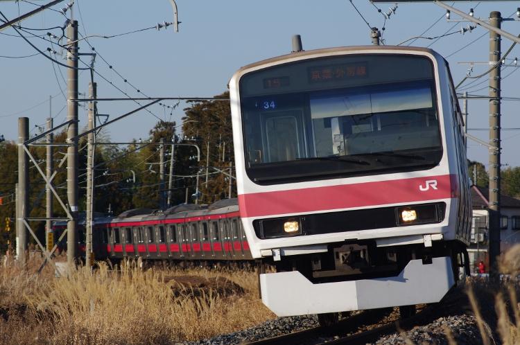 2012年12月27日 モノサク ヨツモノ 武蔵野B 022