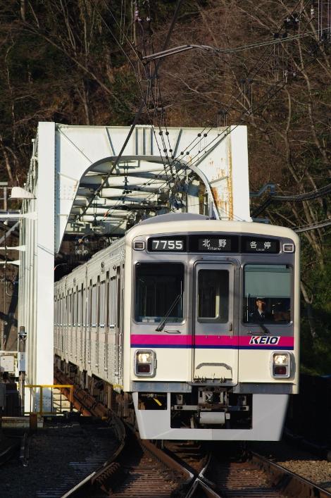 2013年02月11日 高尾山 123