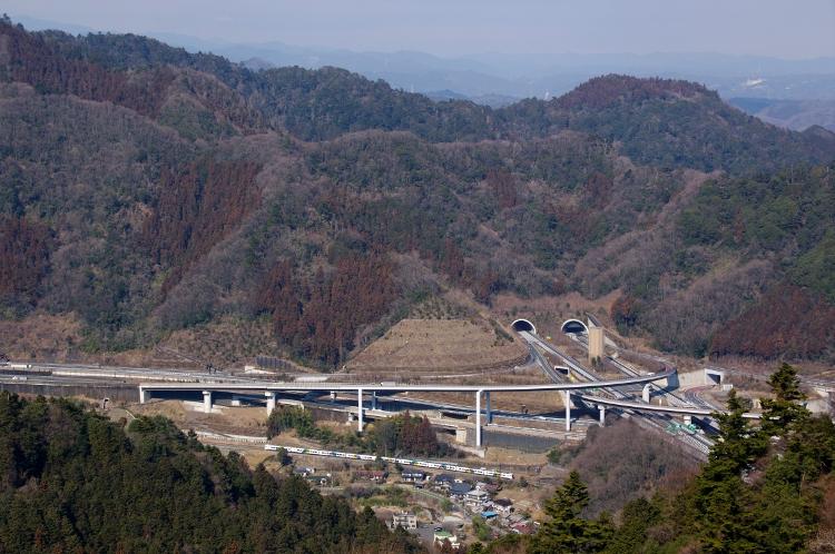 2013年02月11日 高尾山 065