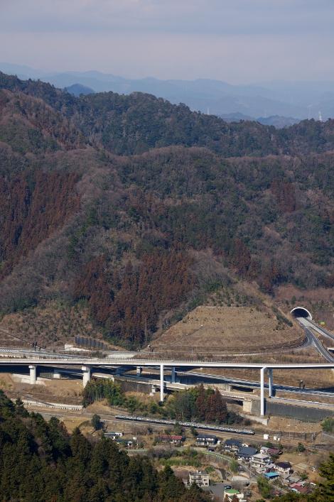 2013年02月11日 高尾山 067