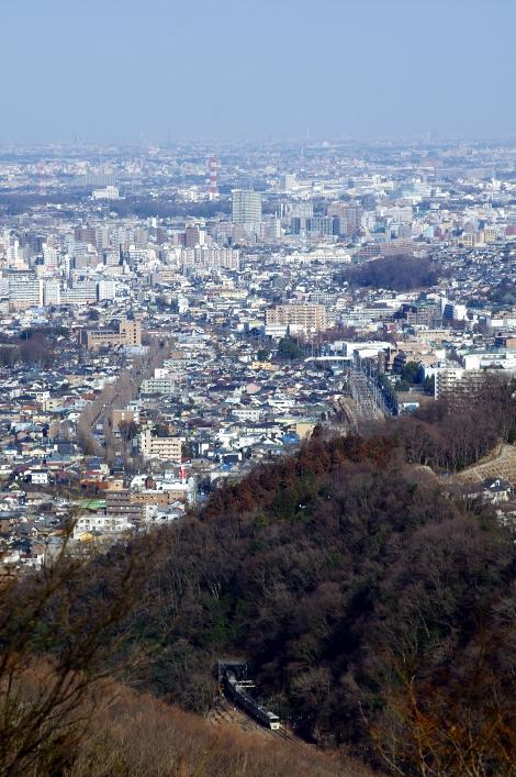 2013年02月11日 高尾山 114