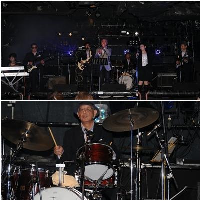 2011コンサート
