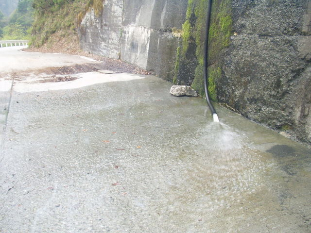 南アルプス-北岳(夜叉神・池山吊尾根)H16・5・1~5・3 030