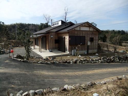 2013.2.3 節分(じじ山) 029 (3)