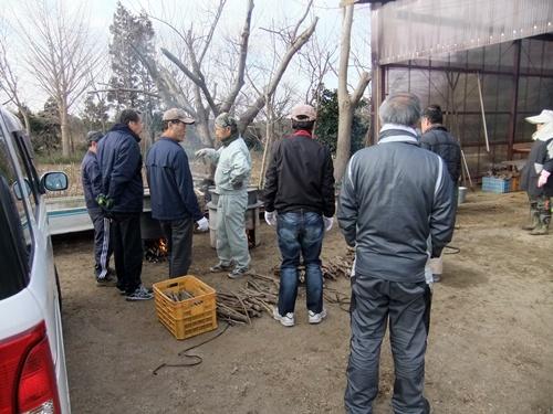 2013.2.9 味噌作り(ファーマーズクラブ) 012 (2)