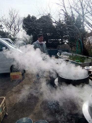 2013.2.9 味噌作り(ファーマーズクラブ) 012 (7)