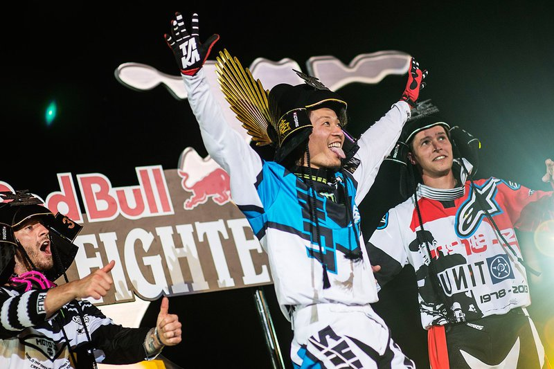 red-bull-x-fighters-osaka-taka-wins.jpg