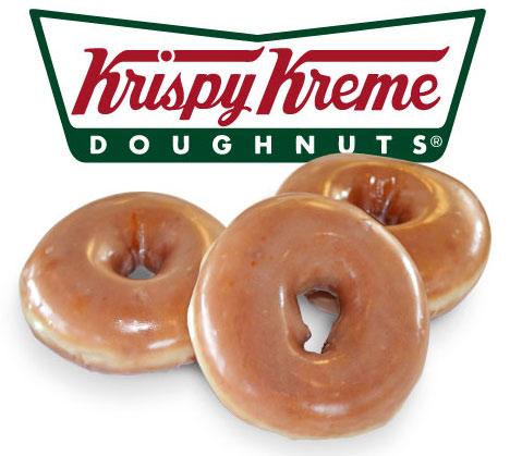 krispy_kreme_donuts.jpg
