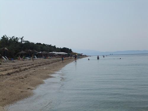 タソス_プリノスの海その1 (1)