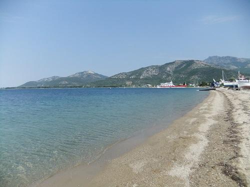 タソス_プリノスの海その1 (3)