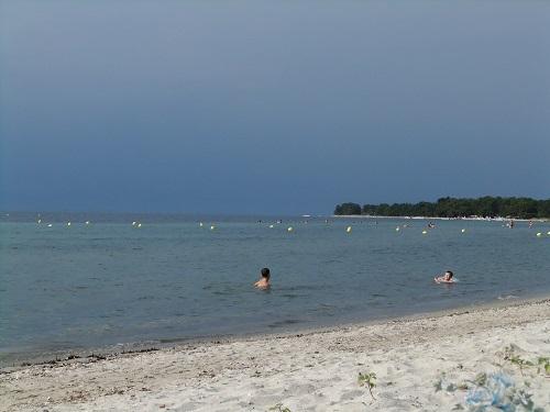 タソス_プリノスの海その2 (1)