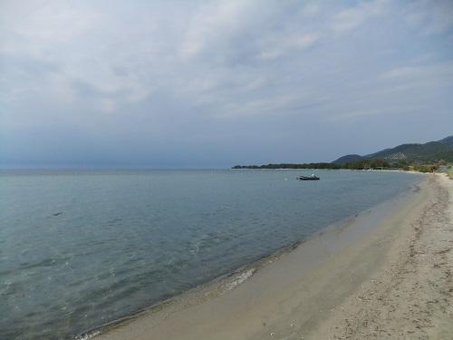 タソス_プリノスの海その2 (2)