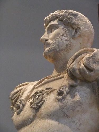 タソス_リメナス「考古学博物館」 (5)