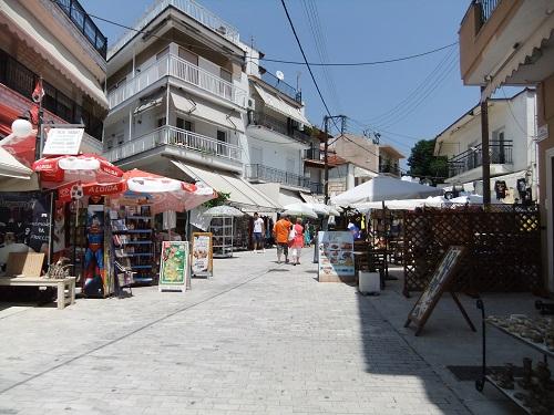 タソス_リメナスの通り (2)