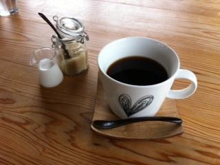 コーヒーNo.2