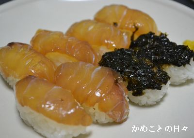 DSC_0322-shima.jpg